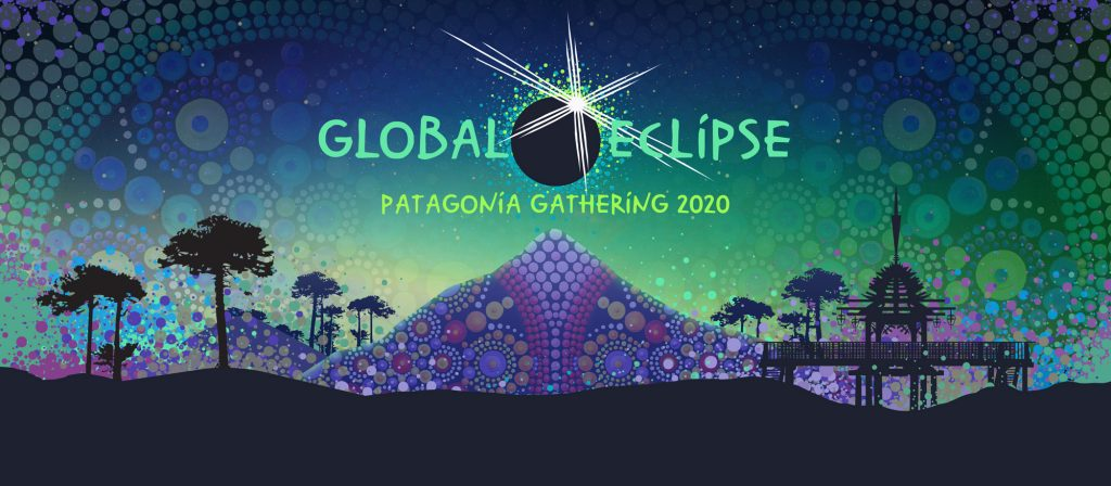 TOTAL ECLIPSE FESTIVAL