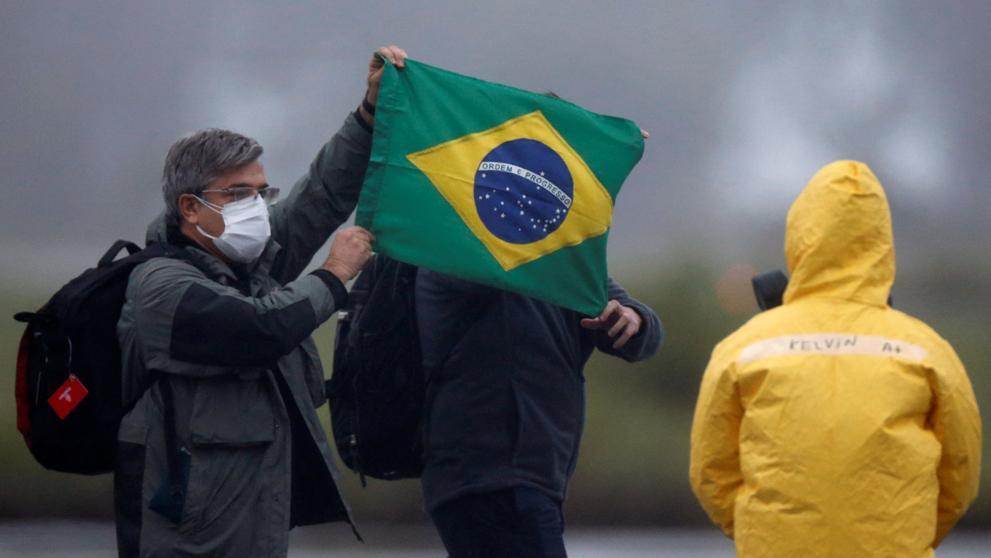 brasil-coronavirus