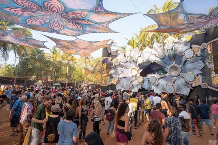 HillTop Festival 2020