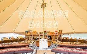 paradisebooks