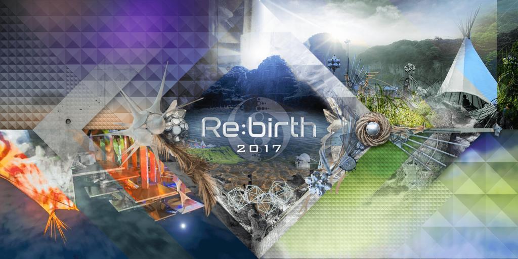 Re:birth 2017