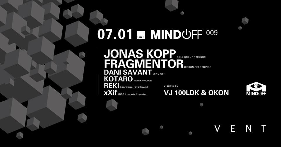 MINDOFF_009