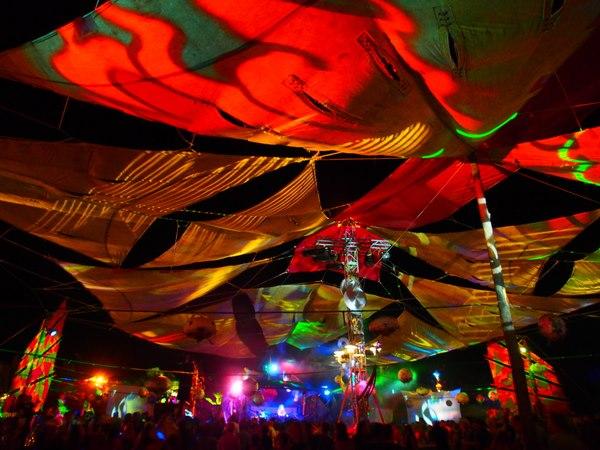 皆既日食フェスティバル、cairns,australia,2012
