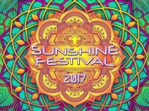 sunshinefestival 2017