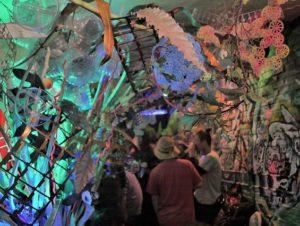 Festival Trip レポート GATOSANO 完成披露パーティー