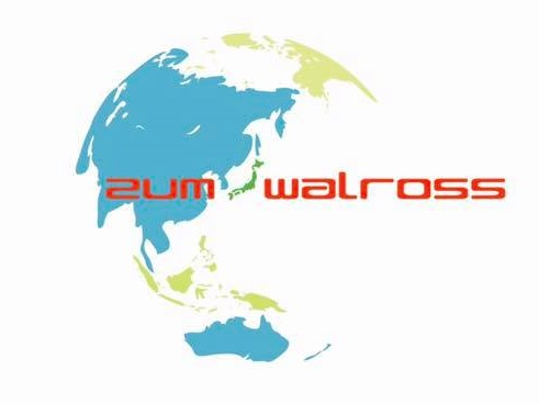 ZUM WALROSS 17