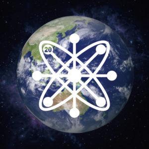 SGO2017_sticker