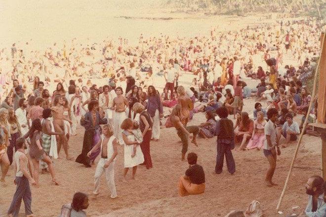goa,70s