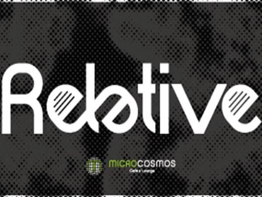 relative03