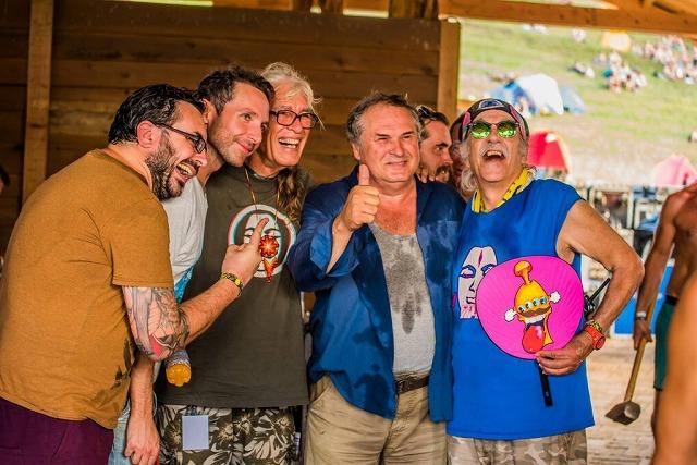 avalon-pic-ozora-festival-priducer-daniel-zimanyi