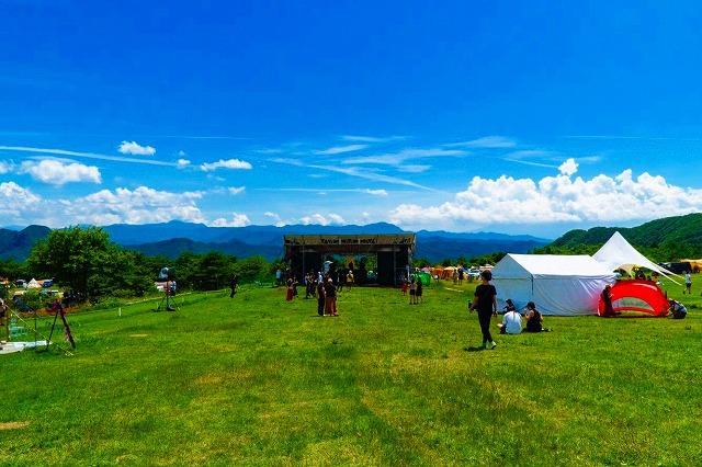 rural 2018_Festival Trip