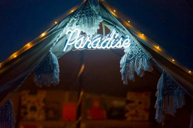 PARADISE BOOKS_rural 2018