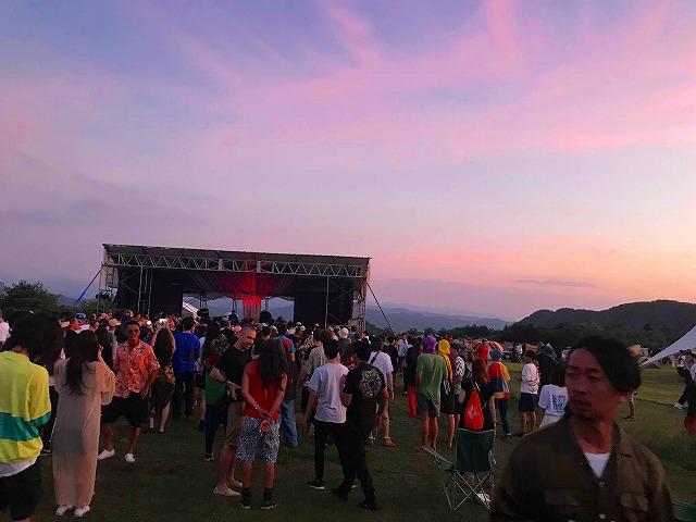 rural 2018_FestivalTrip