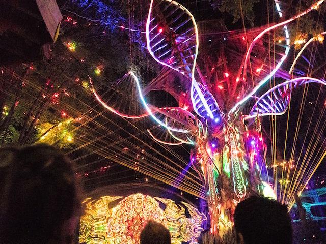 Mo:Dem ferstival 20108