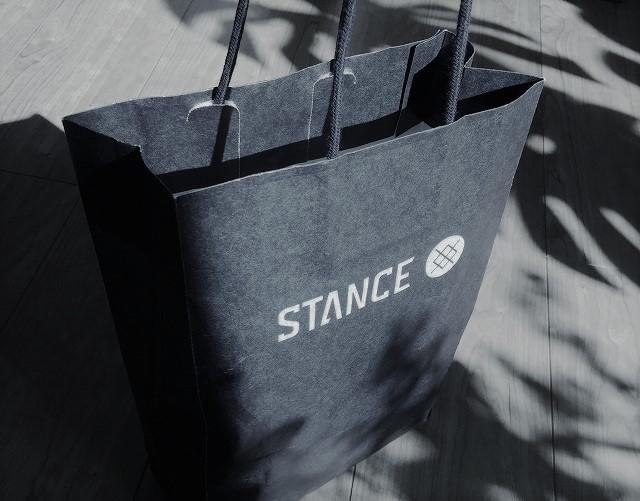 stance スタンス 靴下