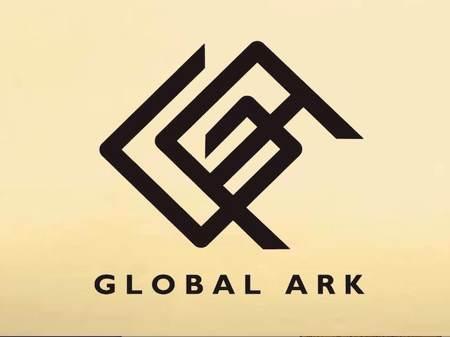 GLOBAL ARK 2019