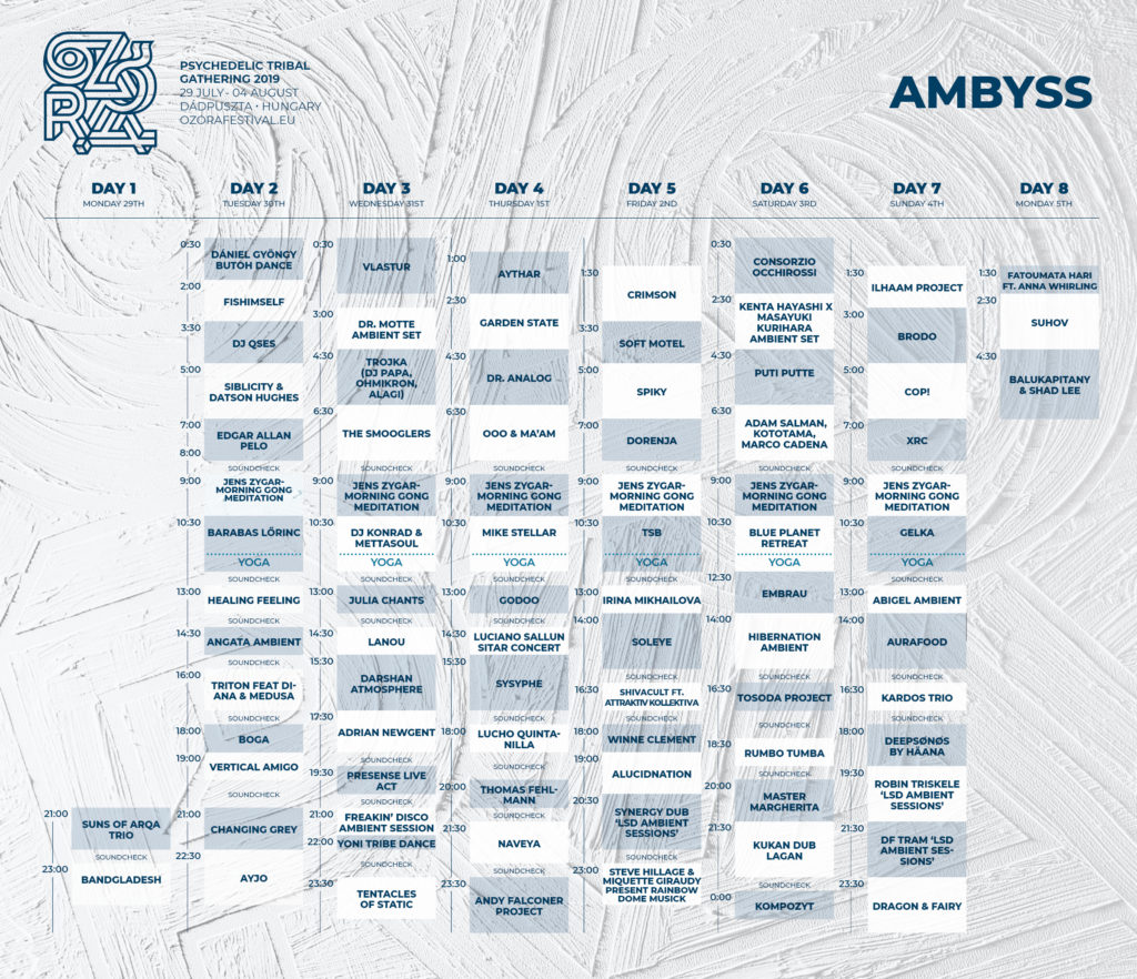 AMBYSS_TIMETABLE_OZORA2019
