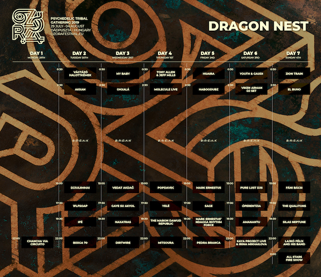 DRAGON-NEST_TIMETABLE